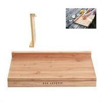165608702-114 - Magisso® Large Cutting Board - thumbnail