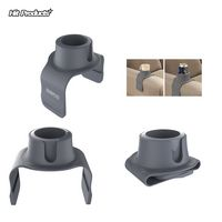 166160532-114 - Hit Products Couch Coaster - thumbnail