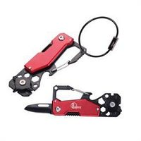 195609504-114 - Troika® Toolinator Key Chain - thumbnail