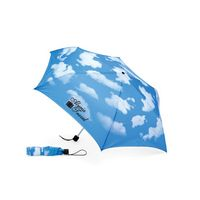 343733105-114 - MoMA Sky Lite Umbrella - thumbnail