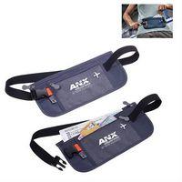 376006759-114 - Troika® Belt Bag - thumbnail