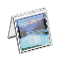 383730219-114 - Color Me Square Mirror Compact - thumbnail
