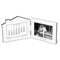 552010473-114 - Forever Home Photo Frame & Perpetual Calendar - thumbnail