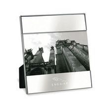 "592345574-114 - Duet Polished Aluminum Photo Frame (4""x6"" Photo) - thumbnail"
