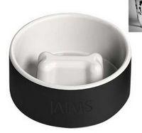 715412136-114 - Magisso® Medium Dog Bowl - thumbnail