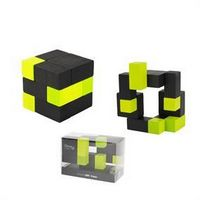 725608721-114 - PlayableART® Art Cube Puzzle - thumbnail
