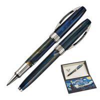 753733577-114 - Visconti Van Gogh Starry Night Rollerball Pen - thumbnail