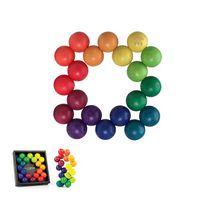 755081268-114 - PlayableART® Ball - thumbnail
