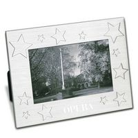 77941532-114 - Constellation Picture Frame - thumbnail