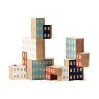 794595857-114 - Areaware Blockitecture Blocks - thumbnail
