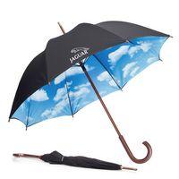 943733104-114 - MoMA Sky Umbrella Stick - thumbnail