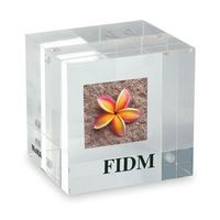 944592038-114 - MoMA Double-Sided Photo Cube Paperweight - thumbnail
