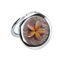 983730218-114 - Color Me Round Mirror Compact - thumbnail
