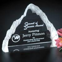"""111124140-133 - Matterhorn Award 5"""" - thumbnail"""