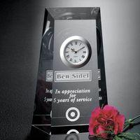 "131340004-133 - Westchester Clock 6-1/2"" - thumbnail"