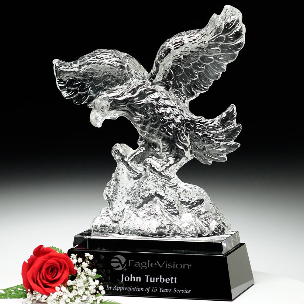 "134592363-133 - Gladiator Eagle 12"" - thumbnail"