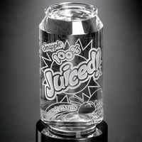 """142062180-133 - Beverage Can 5"""" - thumbnail"""