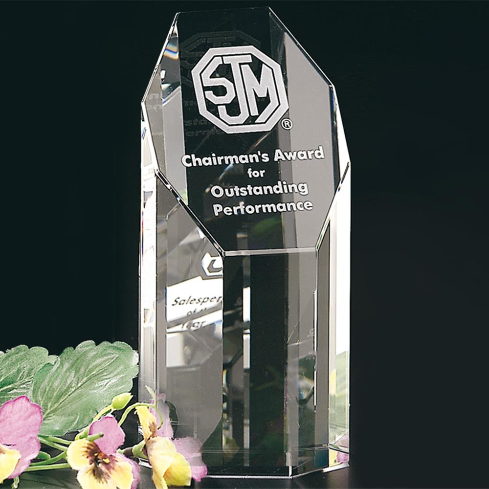 "17494369-133 - Amherst Award 6-1/2"" - thumbnail"