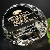 """182864462-133 - Cascade Award 4"""" Dia. - thumbnail"""