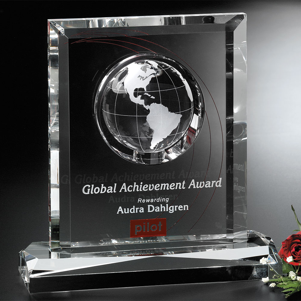 "191339134-133 - Columbus Global Award 9"" - thumbnail"
