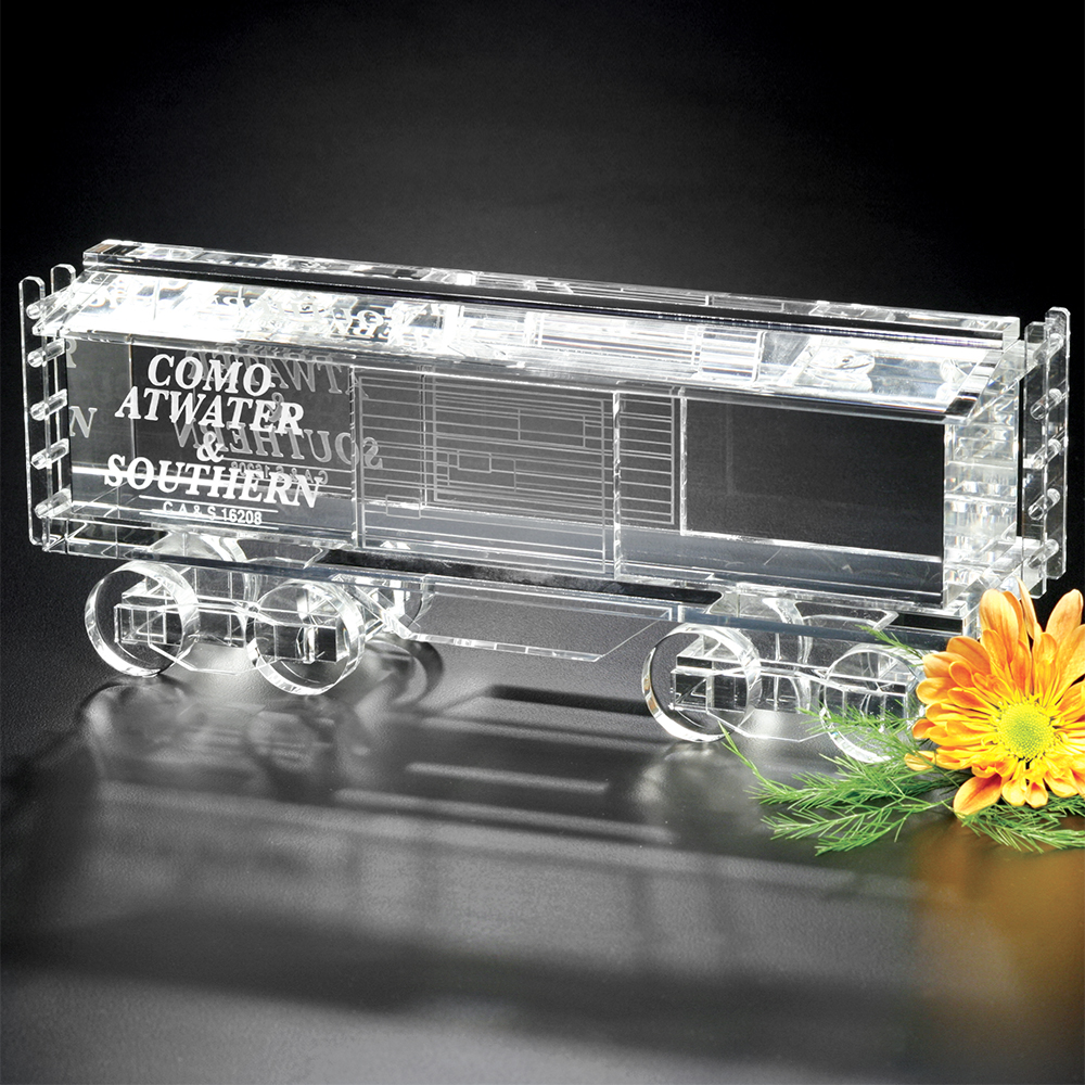 "323725240-133 - Boxcar Train 11"" W - thumbnail"