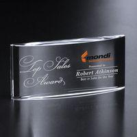 "335272090-133 - Renville Award 8"" W - thumbnail"