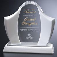"336124282-133 - Milan Award 12-1/2"" - thumbnail"