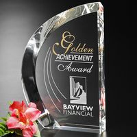 "343384734-133 - Regatta Award 7-1/2"" - thumbnail"
