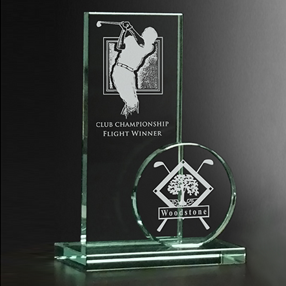 """351124024-133 - Sports Tower Award 7-1/2"""" - thumbnail"""