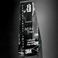 "371336528-133 - Wedgewood Award 8"" - thumbnail"