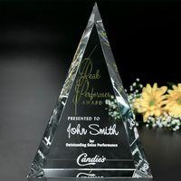 """371600358-133 - Palisade Award 6"""" - thumbnail"""