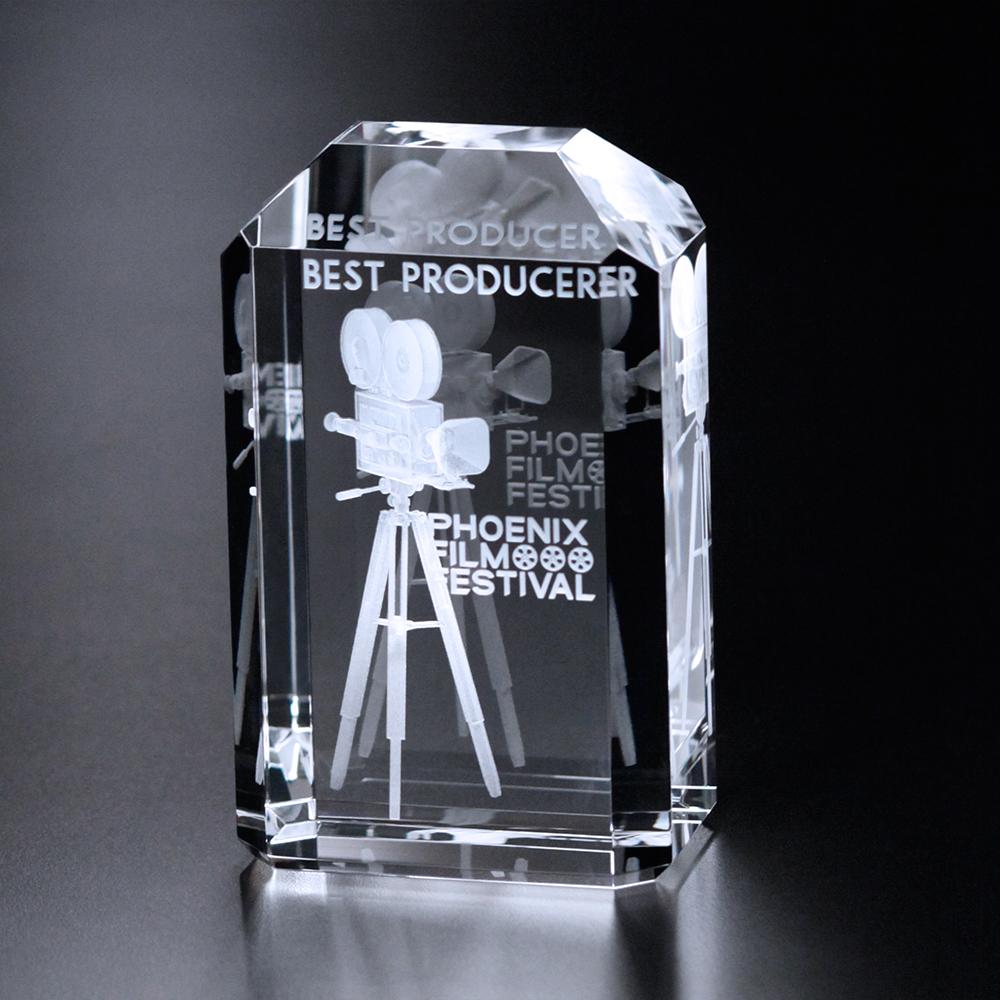 "375173976-133 - Nicollet Award 6"" - thumbnail"