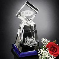 "382863871-133 - Awards In Motion® Albany 9 1/2"" - thumbnail"