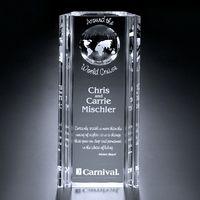 "511339175-133 - Capricorn Global Award 10"" - thumbnail"