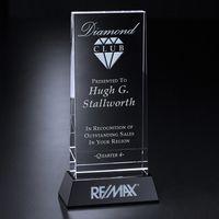 """525272122-133 - Sibley Award 12"""" - thumbnail"""