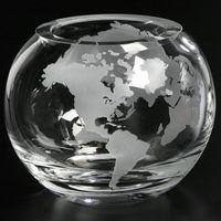 "54725781-133 - Windermere Global Bowl 7"" Dia. - thumbnail"