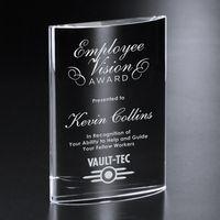 """735272096-133 - Fresco Award 8"""" - thumbnail"""