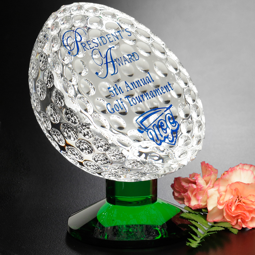 "763388839-133 - Fairway Award 5-1/4"" - thumbnail"