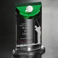 "773388804-133 - Birdie Award 8"" - thumbnail"