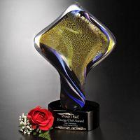 "773987052-133 - Golden Twist Award 11"" - thumbnail"