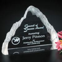 """781124139-133 - Matterhorn Award 4-1/4"""" - thumbnail"""