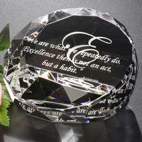 """782864461-133 - Cascade Award 3"""" Dia. - thumbnail"""
