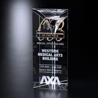 "905272084-133 - Cosmopolitan Award 12"" - thumbnail"