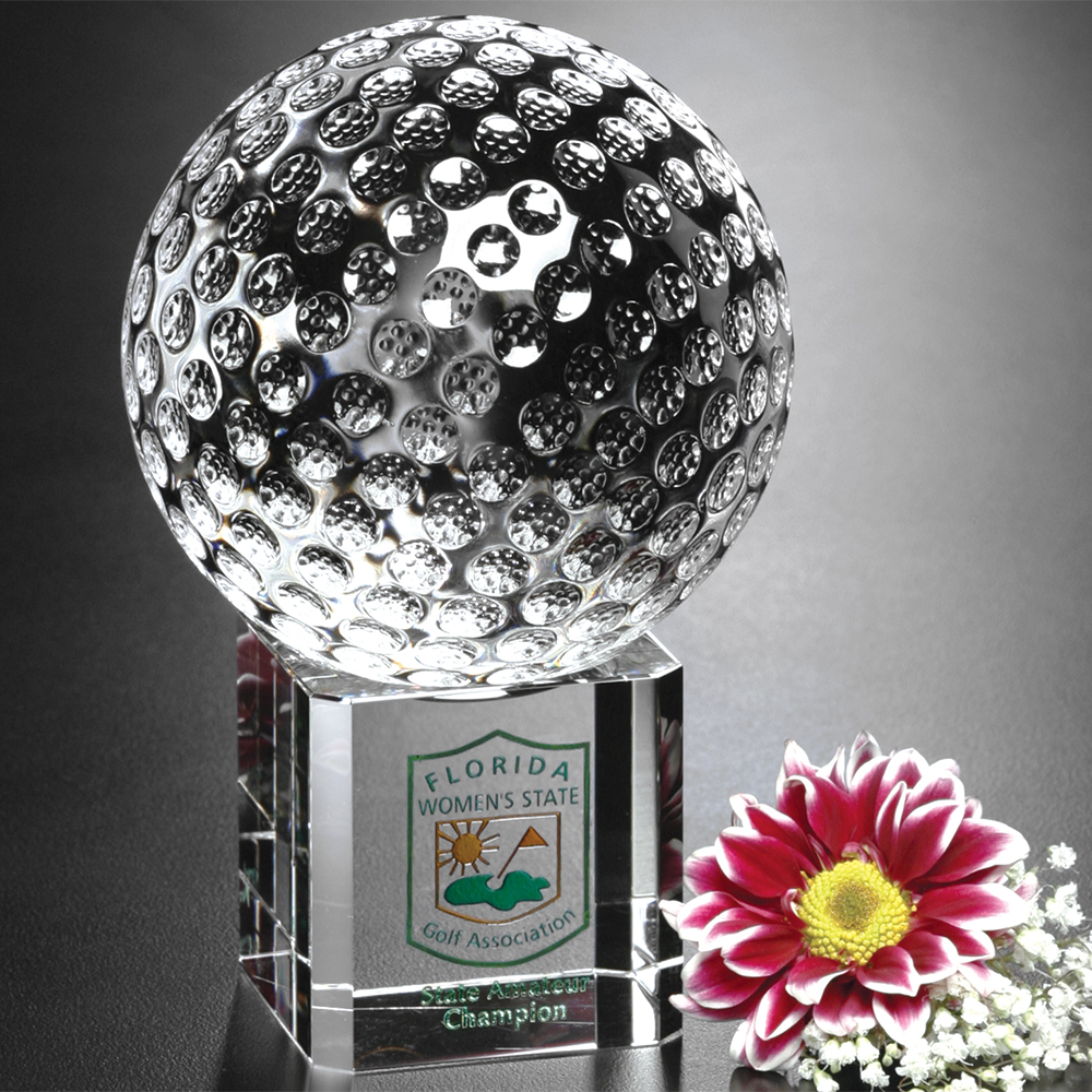 "982246302-133 - Stratus Golf 4"" Dia. - thumbnail"