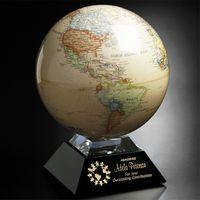 "983103241-133 - Mova Globe 8"" Dia. - thumbnail"