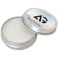 101365245-105 - Lip Balm Tin SPF15 - thumbnail