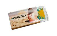 102945583-105 - Sunscreen Packets SPF30 in Sleeve - thumbnail