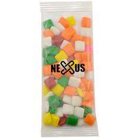 104513648-105 - Snack Bag w/Mini Chicklets - thumbnail
