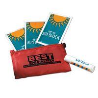 114424617-105 - Small Outdoor Kit SPF30 - thumbnail