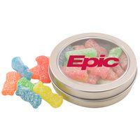 114520642-105 - Round Tin w/Sour Patch Kids - thumbnail